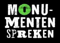 Monumenten-Spreken