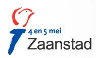 4 en 5 mei Comité Zaanstad