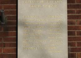 Prins Hendrikkade nr. 2