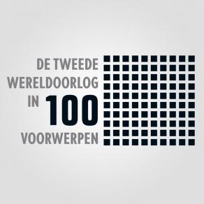100-voorwerpen
