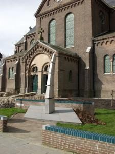 21-assendelft-odulphuskerk_1