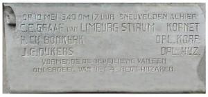 steen bonkerk