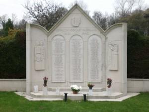 388956_den_haag_monument_op_algemene_begraafplaats_w1600