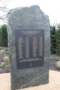 MonumentvoorGevallenVliegers1940_01