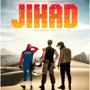 jihad-mobiel