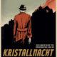 kristallnacht-bevrijding-tweedewereldoorlog-oorlog-herdenking