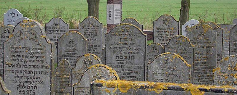 4en5mei-zaanstad-begraafplaats-holocaust-herdenken-vieren