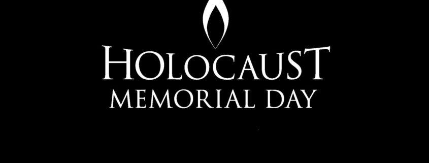 holocaust-hmd-4en5meicomitezaanstad-jood-begraafplaats