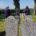 4mei-joodsebegraafplaats-zaandam-2020