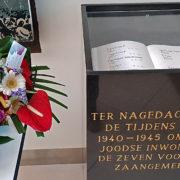 4mei-herdenking-stadhuis-verzetsmonument-2020