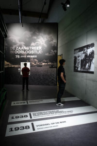 4en5mei-zaansmuseum-mike-bink