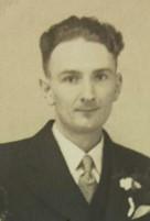 Portret Johannes Bouwmeester